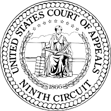provides an image for the ninth circuit court of appeals and a link to the model jury instructions for the 9th Circuit